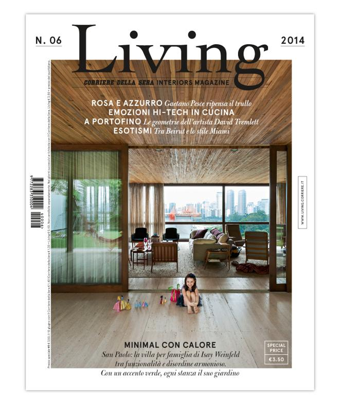cover-living-4-2014