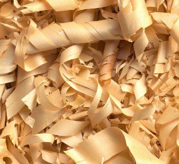 trucioli-di-legno